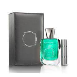 AQUA SEXTIUS - Luxury Coffret