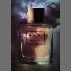 Rose Alcane - 100 ml