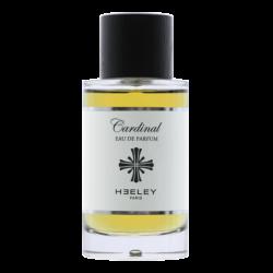 Cardinal - 100 ml