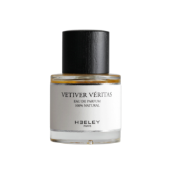 Vetiver Veritas - 50 ml