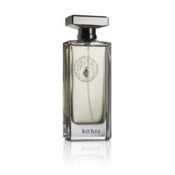 Nuée Bleue - 75 ml