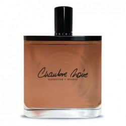 Chambre Noire - 100 ml