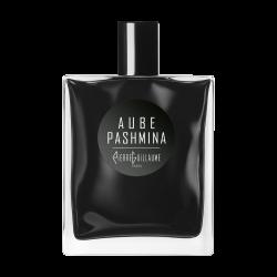 Aube Pashmina - 100 ml