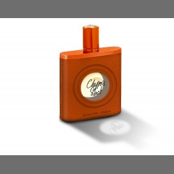 Chypre Shot - 100 ml