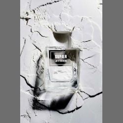 Supaer - 75 ml