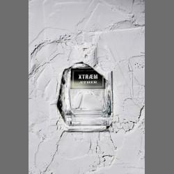 Xtraem - 75 ml