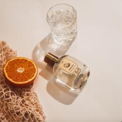 Oranzo - 100 ml