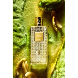 Cedro di Diamante - 100 ml