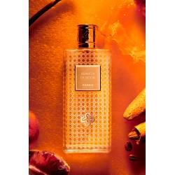 Arancia di Sicilia - 100 ml