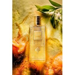 Mandarino di Sicilia - 100 ml