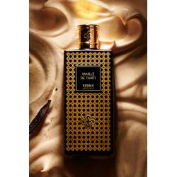 Vanille de Tahiti - 100 ml