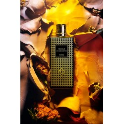 Absolue d'Osmanthe - 100 ml