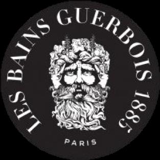 Les Bains Guerbois